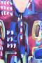 """Блузка """"Олси"""" 1810036/2"""