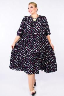 "Платье ""Артесса"" PP22804PEA01"